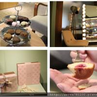 台北市美食 餐廳 飲料、甜品 飲料、甜品其他 Ooh La Love 照片