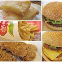 新竹市美食 餐廳 素食 素食 Vegeter維珍特健康速食 照片