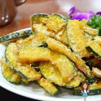 桃園市美食 餐廳 中式料理 川菜 印象巴蜀 照片