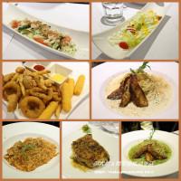台北市美食 餐廳 異國料理 義式料理 鬍子叔叔義麵工坊 (台北東湖店) 照片
