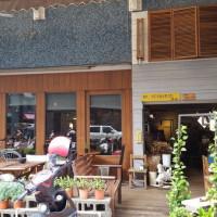 高雄市美食 餐廳 咖啡、茶 咖啡館 和。好珈琲店 照片
