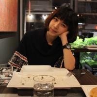 台北市美食 餐廳 異國料理 義式料理 Botega del Vin Taipei 照片
