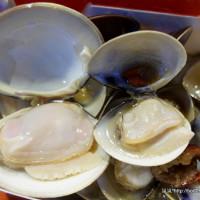 台中市美食 餐廳 零食特產 零食特產 蛤!貝你發蜆 照片