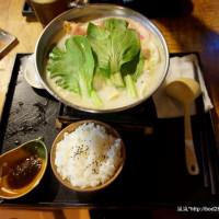 台中市美食 餐廳 火鍋 涮涮鍋 貍小路 照片