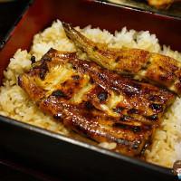 花蓮縣美食 餐廳 異國料理 大東屋 鰻 照片