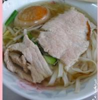 台北市美食 餐廳 中式料理 小吃 阿田麵 照片