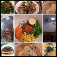 嘉義市美食 餐廳 中式料理 麵食點心 小麵店 noodle noodle 照片