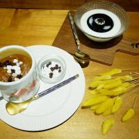 新北市美食 餐廳 異國料理 Awhile外兒小館 照片