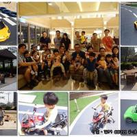 台南市休閒旅遊 住宿 觀光飯店 Hotel Cozzi 和逸 台南西門館 照片