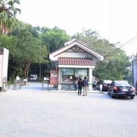 台南市休閒旅遊 景點 森林遊樂區 新化國家植物園 照片