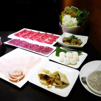 新竹縣美食 餐廳 火鍋 火鍋其他 元世祖火鍋店 照片