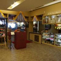 高雄市美食 餐廳 異國料理 泰式料理 阿杜皇家泰式料理(高雄店) 照片