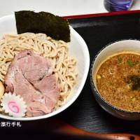台北市美食 餐廳 異國料理 日式料理 大志軒 照片