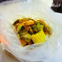 台北市美食 餐廳 異國料理 美式料理 Brookhurst Seafood Bar 照片