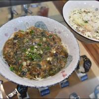 彰化縣美食 攤販 台式小吃 正宗員林肉圓 照片