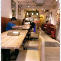 台北市美食 餐廳 異國料理 義式料理 JUIT Pasta 照片