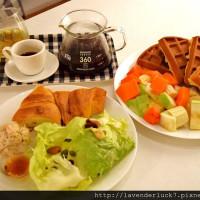 台北市美食 餐廳 咖啡、茶 kafemera 照片