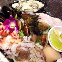 台北市美食 餐廳 火鍋 涮涮鍋 市民大道涮涮鍋光復店 照片