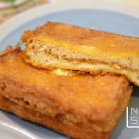 高雄市美食 餐廳 中式料理 粵菜、港式飲茶 崔記茶餐廳 照片