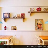 台中市美食 餐廳 咖啡、茶 咖啡、茶其他 小日和咖啡 照片
