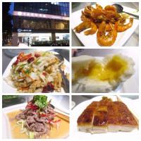 台北市美食 餐廳 中式料理 粵菜、港式飲茶 吉品海鮮餐廳 (敦南店) 照片