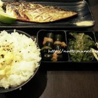 桃園市美食 餐廳 異國料理 日式料理 築地鮮魚中壢店 照片