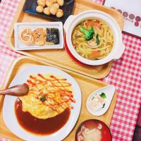 台中市美食 餐廳 異國料理 日式料理 Micoro 照片