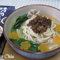 台北市美食 餐廳 中式料理 中式料理其他 珍苑 照片