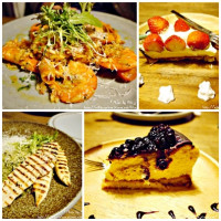 台中市美食 餐廳 異國料理 INO FUKKO 照片