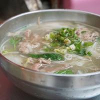 台中市美食 餐廳 中式料理 小吃 娟越南小吃 照片