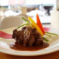 台中市美食 餐廳 異國料理 舒瑜輕熟食坊Crush Delicatessen 照片