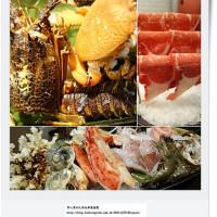 台北市美食 餐廳 火鍋 火鍋其他 原鮮風味館 照片