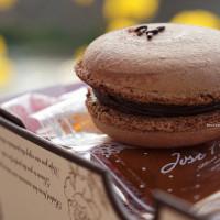 台中市美食 餐廳 飲料、甜品 得黎思Délys Pâtisserie/Traiteur 照片