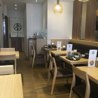 台北市美食 餐廳 異國料理 日式料理 叁元天天丼專賣店 照片