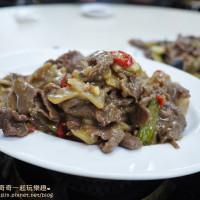 高雄市美食 餐廳 中式料理 熱炒、快炒 德昌羊肉 照片