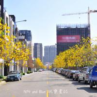 台中市休閒旅遊 景點 公園 環保公園 照片