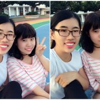 台中市休閒旅遊 景點 景點其他 內新國小 照片