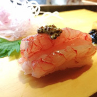 台北市美食 餐廳 異國料理 日式料理 豚馬日本料理 照片