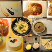 台中市美食 餐廳 中式料理 中式料理其他 炙牛食創堂 照片