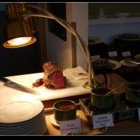 新北市美食 餐廳 異國料理 多國料理 柏克菲餐廳 照片