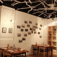 新竹縣美食 餐廳 異國料理 法式料理 文森餐酒館 Vincent's foods & drinks 照片