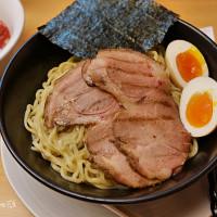 台北市美食 餐廳 異國料理 日式料理 世田谷拉麵 (忠孝店) 照片