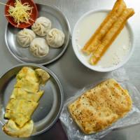 台北市美食 餐廳 中式料理 中式早餐、宵夜 四海豆漿大王(長安店) 照片