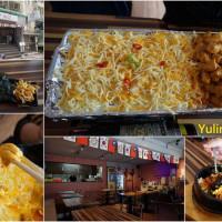 台北市美食 餐廳 異國料理 異國料理其他 JJIM DAK 照片