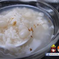 台南市美食 餐廳 中式料理 中式料理其他 House Mood 新食煮意 照片