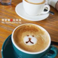 台北市美食 餐廳 咖啡、茶 咖啡、茶其他 tame moose 照片