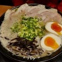 新竹市美食 餐廳 異國料理 日式料理 博多一幸舍 (新竹店) 照片