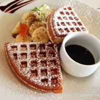 新竹縣美食 餐廳 飲料、甜品 飲料、甜品其他 品客好客 照片