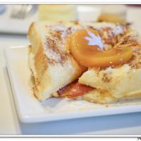 宜蘭縣美食 餐廳 咖啡、茶 咖啡、茶其他 路加咖啡茶館 Dickson Caf'e 照片