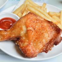 台北市美食 餐廳 中式料理 粵菜、港式飲茶 萬芳冰室 照片